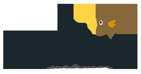 Orchard Park Nursery